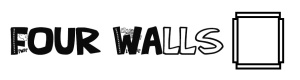 Fourwalls